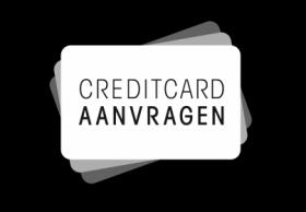 CreditcardAanvragen_Logo_Zw_Diap