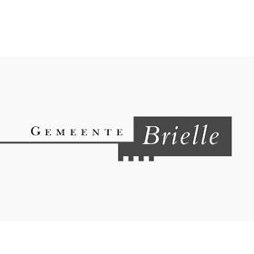 Gemeente Brielle