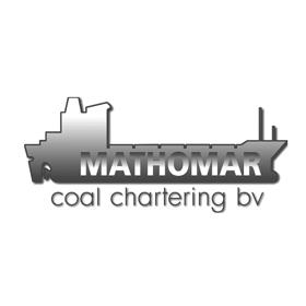 Mathomar