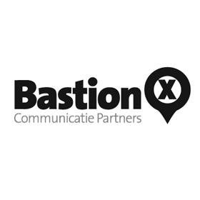 BastionX