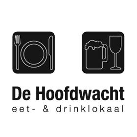 Eet- en Drinklokaal De Hoofdwacht