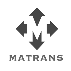 Matrans Marine Services BV