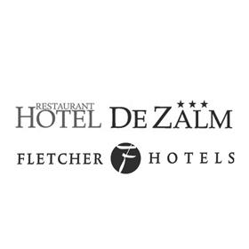Zalm_Fletcher