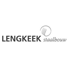 Lengkeek_Lang