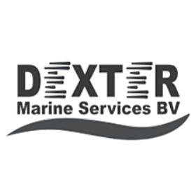 Dexter Marine Services BV