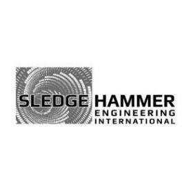 Sledge Hammer Engineering International B.V.