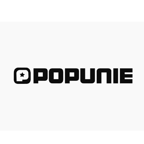 Popunie Music Support Zuid-Holland