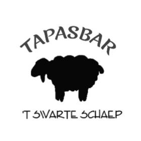 t Swarte Schaep
