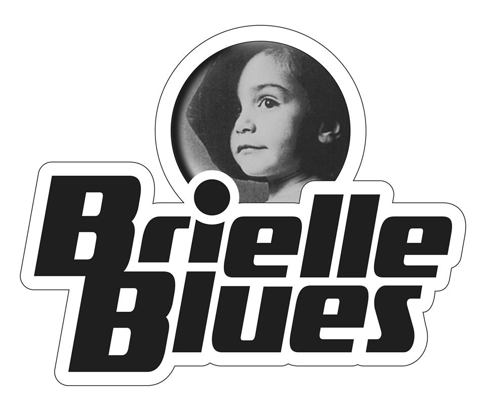 Het Brielle Blues festival slaat een jaar over